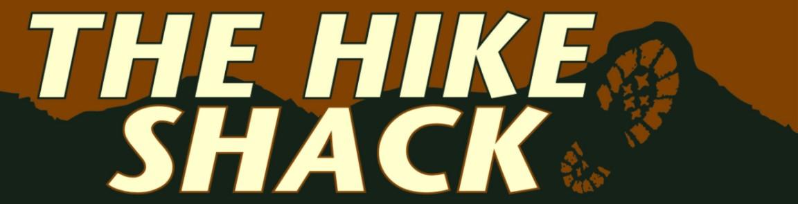 TheHikeShack